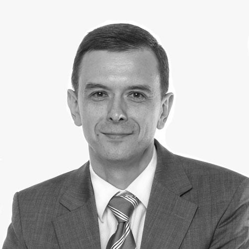Руслан Іванчик